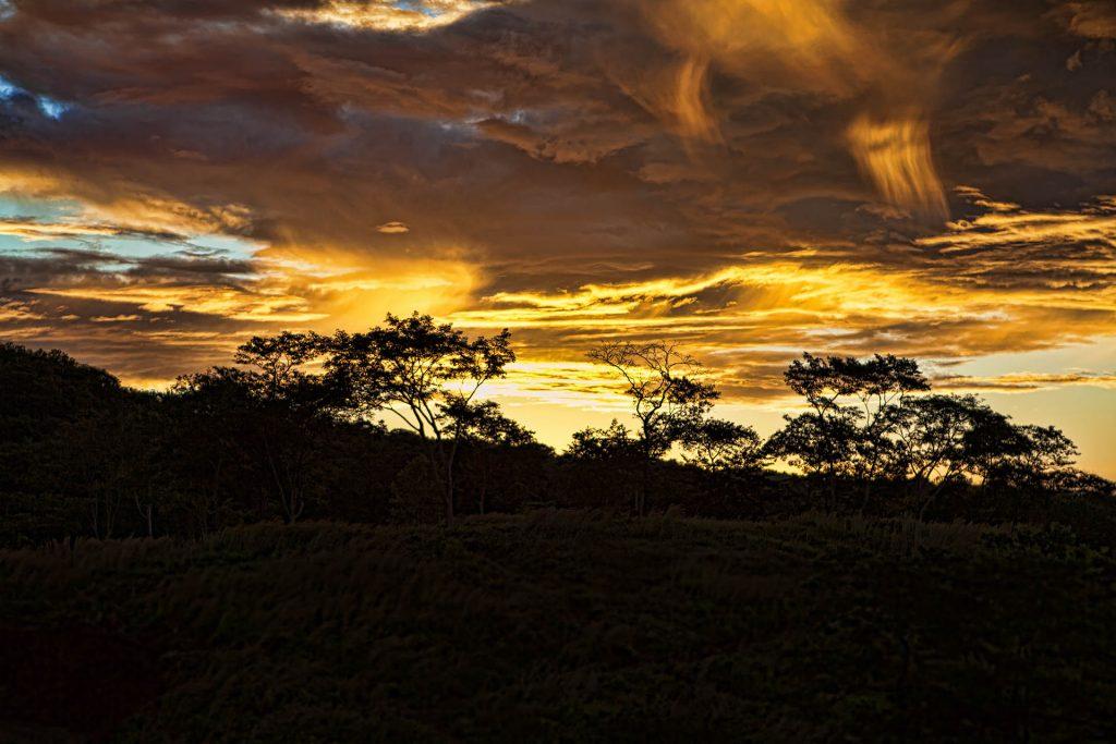 Sunrise_costa_dorada