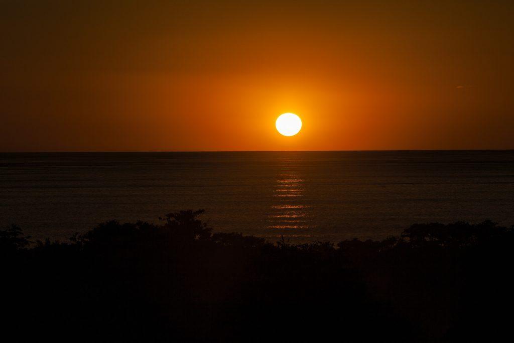 Sunset_Gold_Coast
