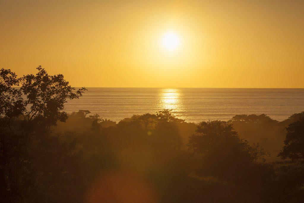 Sunset_Gold_Coast2
