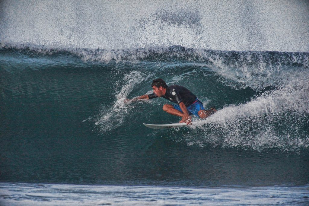 jeff_surfing