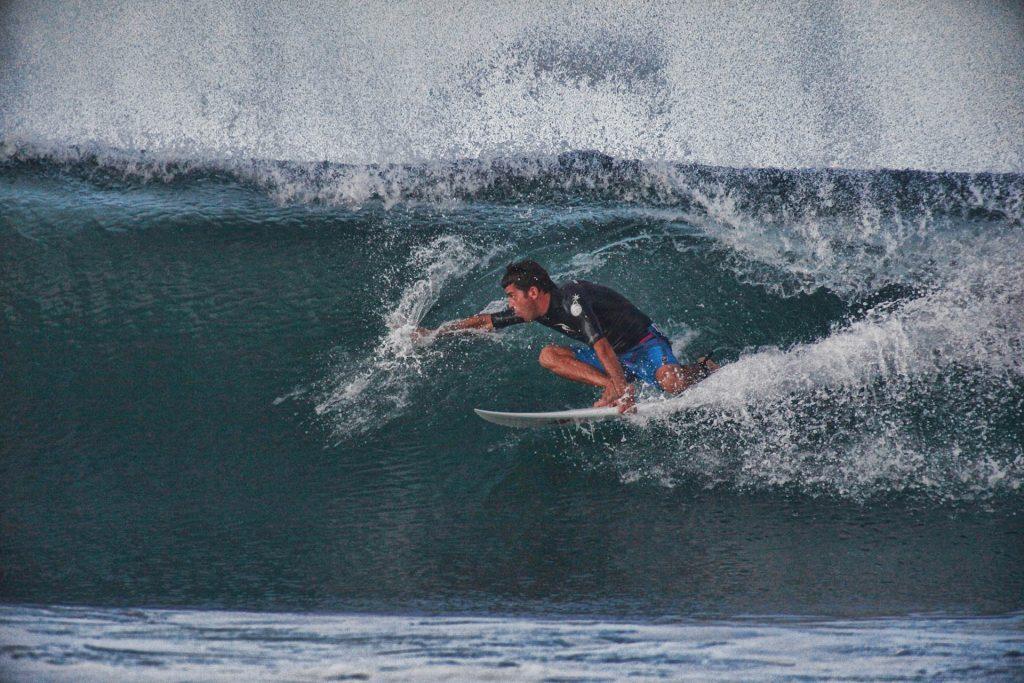 jeff_surfing