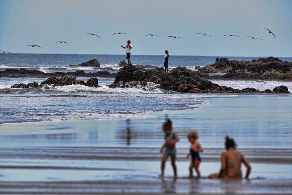 pelicans_beach_fishing