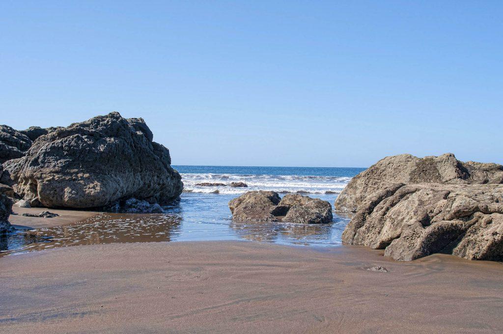 playa_azul2